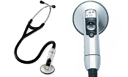 Стетоскоп Littmann Electronic Модель 3200